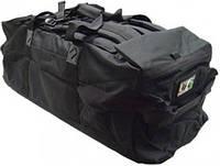 Сумка-рюкзак, 110 л., Англия