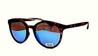 Солнцезащитные очки пластиковые, Toxic