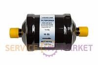 Фильтр-осушитель (для жидкостной линии) для кондиционера FDEK-165S