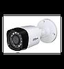 2 МП 1080p HDCVI видеокамера DH-HAC-HFW1220RP-S3 (2.8 мм)