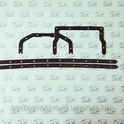 Прокладка піддону СМД-31 (гума)