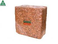 Кокосовый блок GrondMeester UNI 100 5 кг