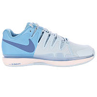 Женские теннисные кроссовки Nike Zoom Vapor 9.5 Tour Clay (649087-402)