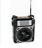 Радио RX 9133