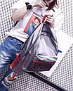 Рюкзак YOUNG серый, фото 4