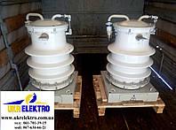 Трансформатор тока ТФЗМ-35 100/5 ( ТФЗМ 40,5 I УХЛ1)