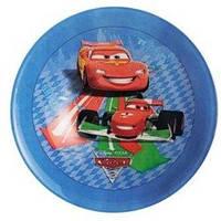 Салатник Luminarc Disney Cars 2, 165 мм