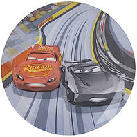 Тарелка десертная Luminarc Disney Cars 3, 20 см