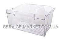 Ящик для овощей для холодильника Samsung DA61-00594P