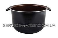 Чаша для мультиварки Polaris 5L 02-38-0-0-242/148 (керамика)