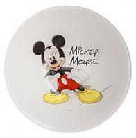 Салатник Luminarc Disney Mickey Colors, 16 см
