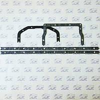 Прокладка поддона (паронит-1,5 мм), СМД-31