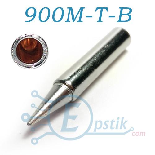 Жало 900M-T-B