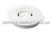 Крышка чаши для соковыжималки/блендера Panasonic AVE02-180-W