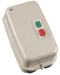 Оболочка для контактора КМИ 40-95А IP54