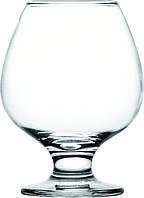 Набор бокалов Pasabahce Bistro для коньяка 6 шт. 44483