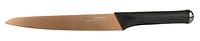 Нож разделочный Rondell RD-691 Gladius, 20 см.