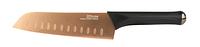 Нож Santoku Rondell RD-692 Gladius, 16 см.