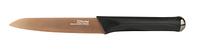 Нож универсальный Rondell RD-693 Gladius, 12.7 см.