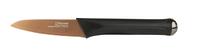Нож для овощей Rondell RD-694 Gladius, 9 см.