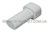 Толкатель для соковыжималки/блендера Panasonic AJD08-129-W