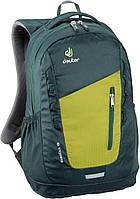 Городской рюкзак Deuter StepOut 16