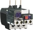 РТИ-1312 электротепловое 5,5-8 А IEK