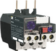 РТИ-1314 электротепловое 7-10 А IEK