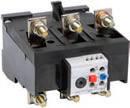 Реле РТИ-5371 электротепловое                     90-120А ИЭК