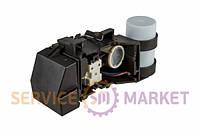 Комплект пускозащитный КК14 для серии компрессоров DLX Атлант 064114901213