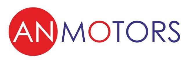 Автоматика для ворот AN-Motors