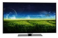 Телевизор tv L 56 smart + T2