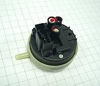 Прессостат, датчик уровня воды для стиральной машины Ariston Аристон Indesit Индезит 263271 Ariston, Indesit C