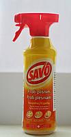 Средство для дезинфекции SAVO 500 мл
