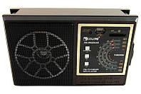 Радио приемник RADIO GOLON RX-9922 BT С блютузом