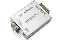 Усилитель для Led ленты RGB OEM AMP 18А