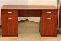 Письменный стол серии 6-2-1-79