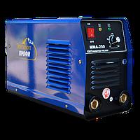 Сварочный аппарат инверторного типа MMA-250