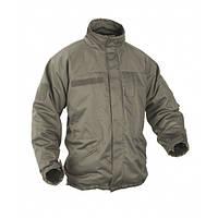 Куртка-ветровка, Австрия, олива