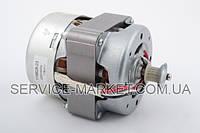 Мотор для хлебопечки YY8628-23 Moulinex SS-187156