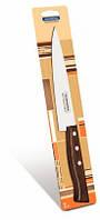 Нож для хлеба Tramontina Tradicional, 178 мм