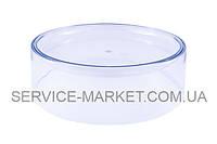 Промежуточная крышка для йогуртницы Moulinex SS-193163