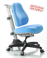 Кресло для школьника ортопедическое Растишка КУ-518