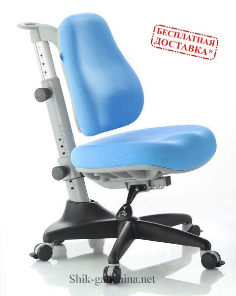 Кресло для школьника ортопедическое Растишка КУ-518 - Салон мебели «Шик» в Киеве