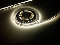 Светодиодная лента B-LED 2835-120 IP20 теплый белая негерметичная , фото 1