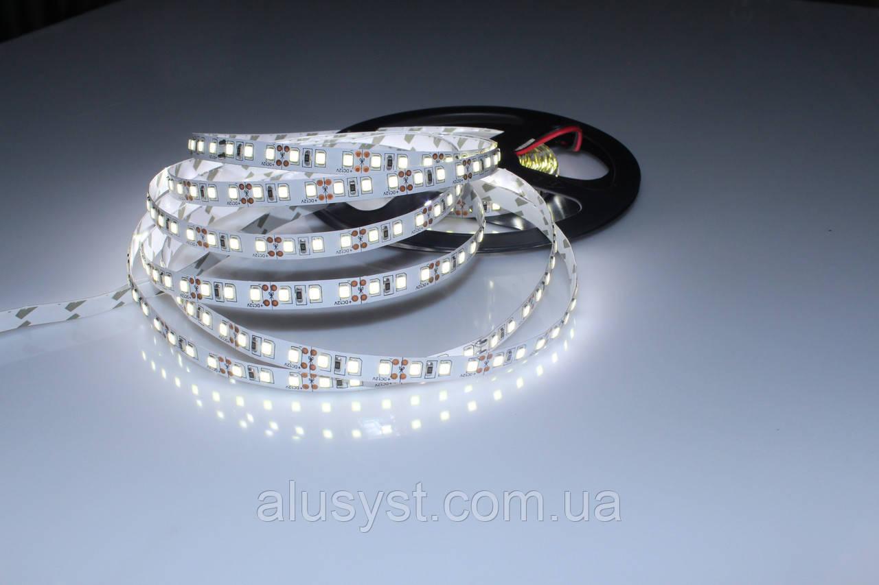 Светодиодная лента B-LED 2835-120 IP20 белая негерметичная