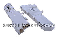 Замок люка (двери) для стиральной машины Samsung DC64-00120E