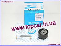 Ролик натяжной ГРМ Renault Kango I 1.5DCi 01- Dayco Италия ATB1015