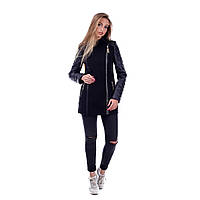 """Демисезонное женское пальто """"Лилу"""""""