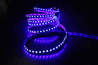 Светодиодная лента B-LED 3528-60 IP20 Blue, синий, негерметичная